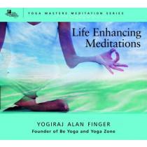 Life Enhancing Meditations
