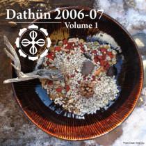 Dathün 2006-07 Volume 1