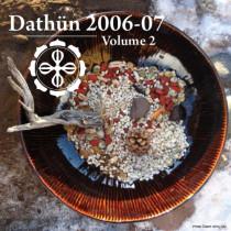 Dathün 2006-07 Volume 2