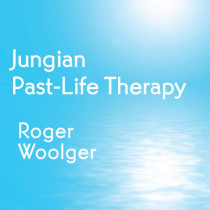 Jungian Past-Life Therapy