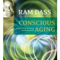 Conscious Aging