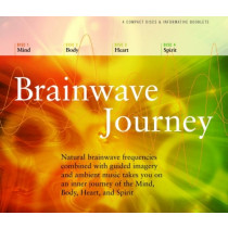 Brainwave Journey