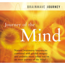 Brainwave Journey: Journey of the Mind