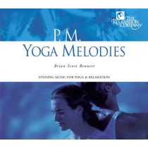 P.M. Yoga Melodies