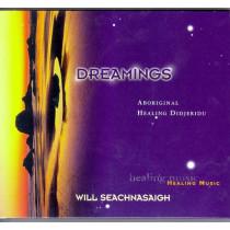 Dreamings