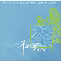 Herbal Harmonies: Kava Kava