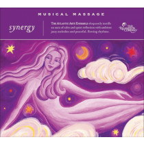 Musical Massage: Synergy