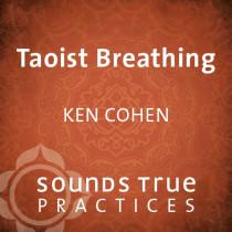 Taoist Breathing