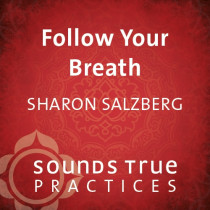 Follow Your Breath
