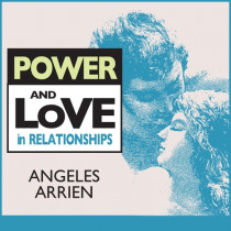 Power and Love in Relationships