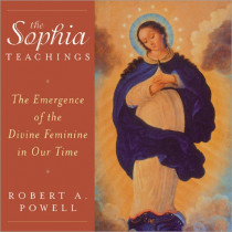The Sophia Teachings