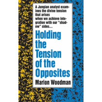 Holding the Tension of the Opposites