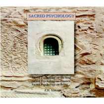 Sacred Psychology