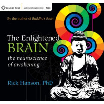 The Enlightened Brain