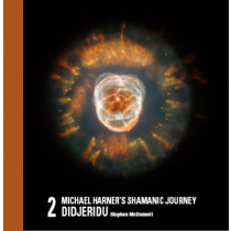 Michael Harner's Shamanic Journey Didjeridu No. 2