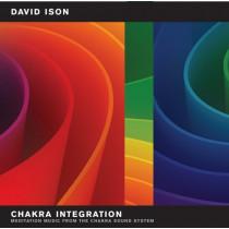 Chakra Integration