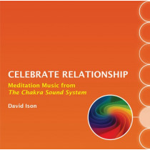 Celebrate Relationship