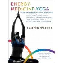Energy Medicine Yoga
