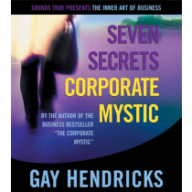 Seven Secrets of the Corporate Mystic