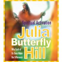 Spiritual Activation