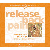 Release Back Pain