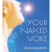 Your Naked Voice