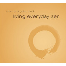 Living Everyday Zen