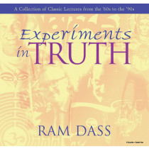 Experiments in Truth