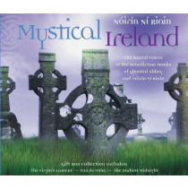 Mystical Ireland