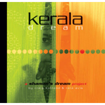 Kerala Dream