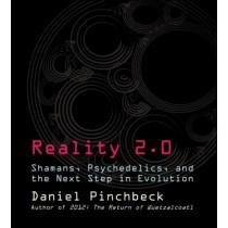 Reality 2.0