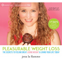 Pleasurable Weight Loss