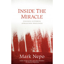 Inside the Miracle