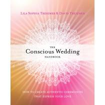 The Conscious Wedding Handbook