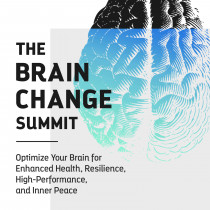 The Brain Change Summit: CE Credits