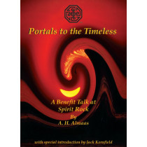Portals to the Timeless
