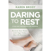 Daring to Rest