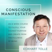 Conscious Manifestation