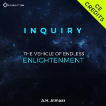 Inquiry CE Credits