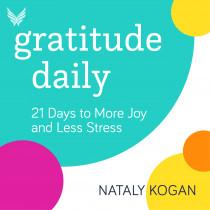 Gratitude Daily