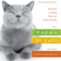 The Karma of Cats