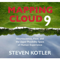 Mapping Cloud Nine