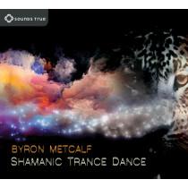 Shamanic Trance Dance