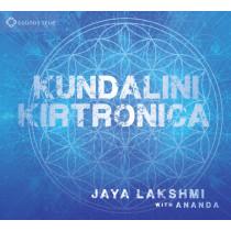 Kundalini Kirtronica