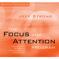 The Focus and Attention Program