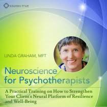 Neuroscience for Psychotherapists CE Credits
