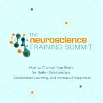 Neuroscience Summit CE Credits