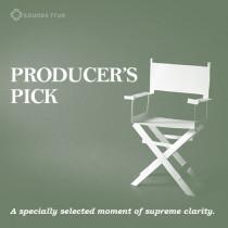 Producer's Pick