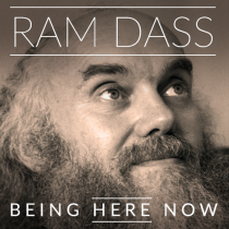 Free Video Series with Ram Dass