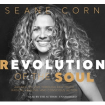 Revolution of the Soul
